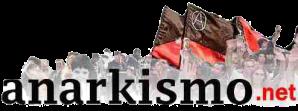 anarkismo banner