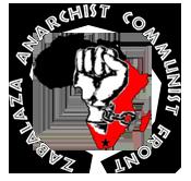 zacf logo