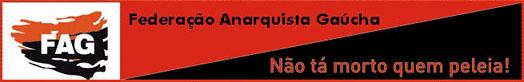 FAG banner