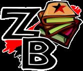 Zabalaza Books logo 2011