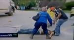 sabc/police 5