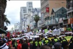 durban-cop17-social-movement-march
