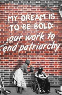 Book Review: My Dream is to be Bold