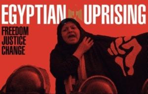 egypt-uprising