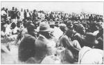 ICU meeting, July 1929
