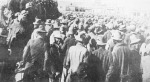 Johannesburg 1918, joint IWA/ISL/TNC strike movement