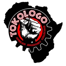 Tokologo Logo
