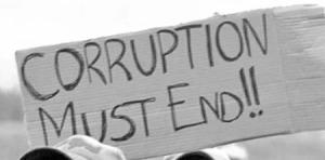 Westonaria wastes R1.5 million on legal fees