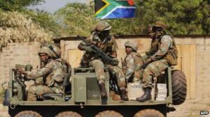 SA troops_0