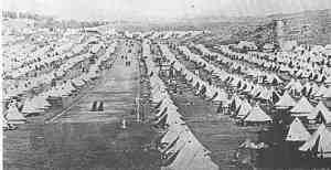 concentration-camps_Boer War