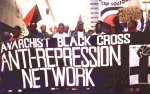 Anarchist Black Cross - Anti-Repression network ca. 2006