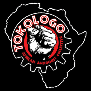taac_logo