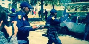 cops-rhodes