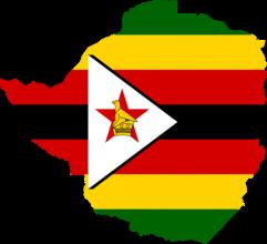 zimbabwe-1758992_960_720.png