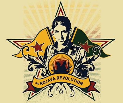 Rojava copy